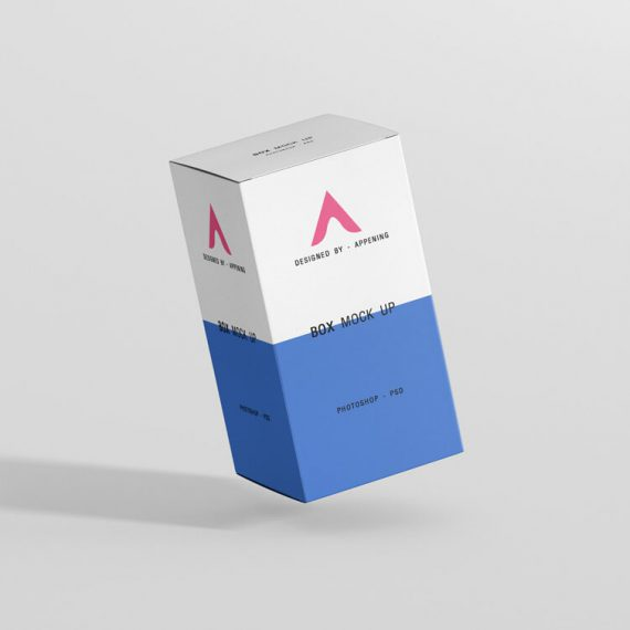 free-box-packaging-mockup-psd-1