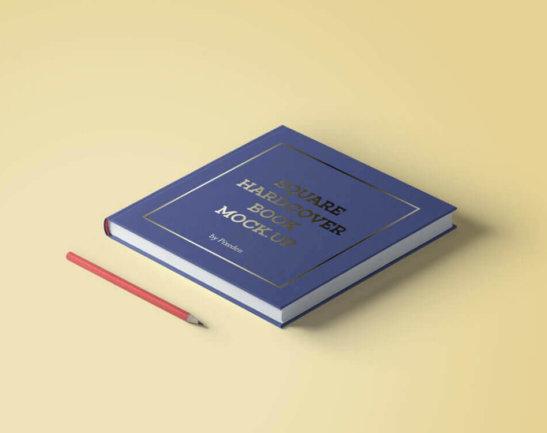free-square-book-hardcover-mockup-psd-1000x750